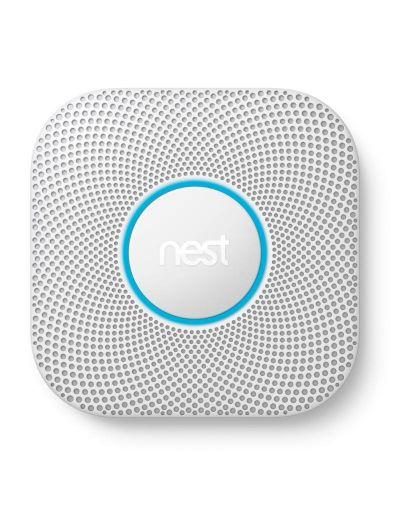 Nest Protect 230V