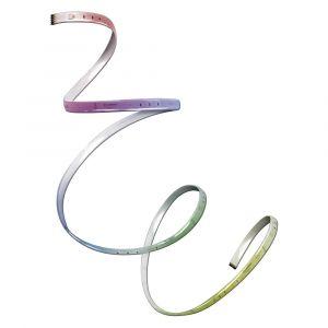 Osram Smart+ Basisset Kleuren Dimbare Led Strip