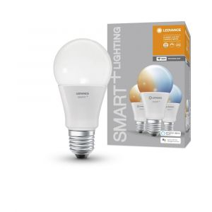 Ledvance Smart+ WiFi Tunable Wit Lamp 3-pack