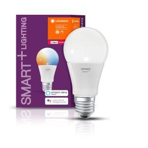 Ledvance Smart+ Zigbee Tunable Dimbare Led Lamp
