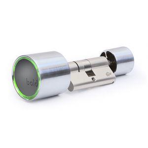 Bold Smart Cylinder