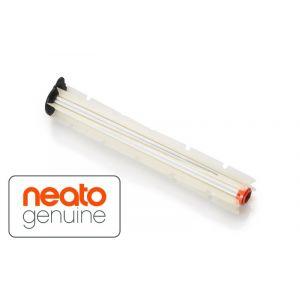 Neato Botvac Series Spiraal Borstel