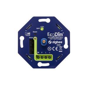 Eco-DIM.07 Basic Smart Rotary Zigbee Dimmer