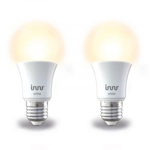 Innr RB265 Warm Wit Lamp 2-Pack