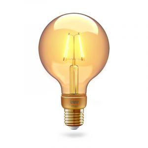 Innr RF 261 Filament Globe Lamp Vintage