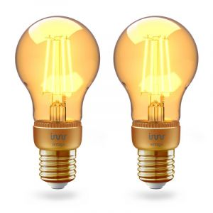 Innr RF 263 Filament Lamp Vintage 2-pack