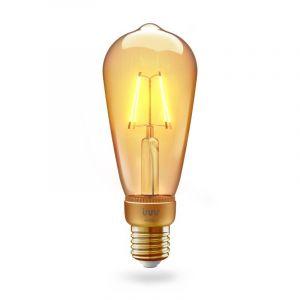 Innr RF 264 Filament Edison Lamp