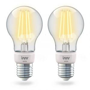 Innr RF 265 Filament Lamp Helder 2-pack