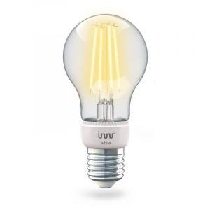 Innr RF 265 Filament Lamp Helder