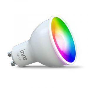 Innr RS230C Kleur Spot