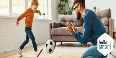 Hoe veilig en gezond is jouw huis?