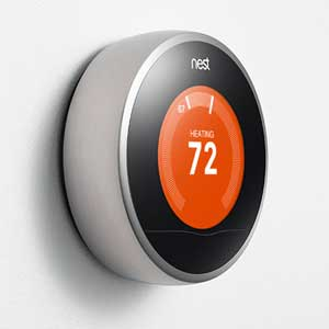 Nest product